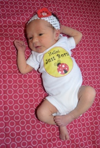 just born_5