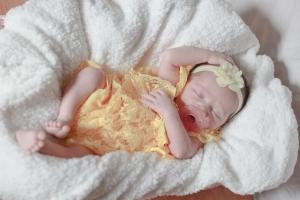 Kinsie Newborn-11