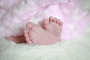 Kinsie Newborn-14