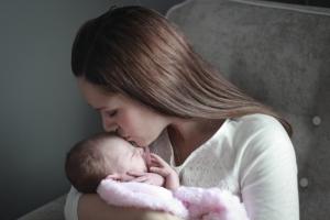 Kinsie Newborn-20