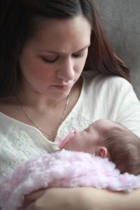 Kinsie Newborn-24