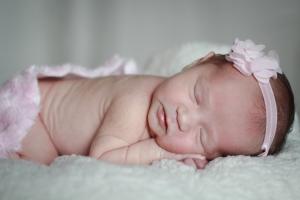 Kinsie Newborn-35