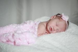Kinsie Newborn-37