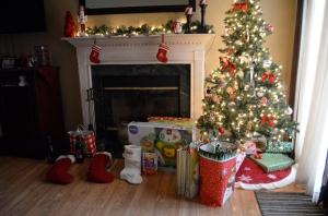 christmas2013_48