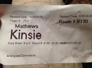 kinsie 2-3 month_149