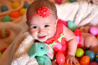 easter_105