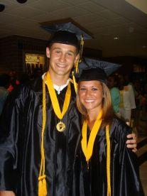 graduation-6