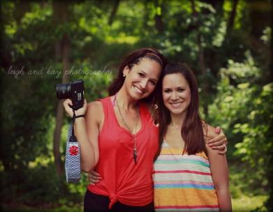 sisterpic