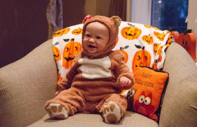 Halloween-1-3