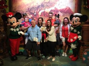 Disney_41