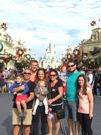 Disney_45