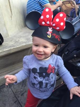 Disney_66
