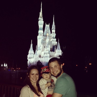 Disney_75