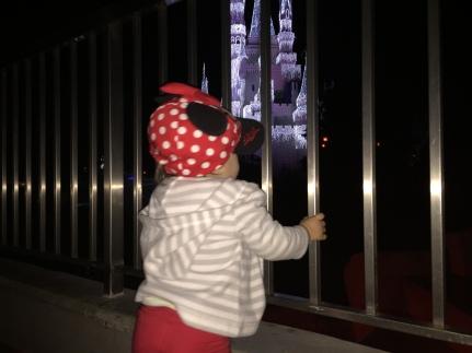 Disney_76