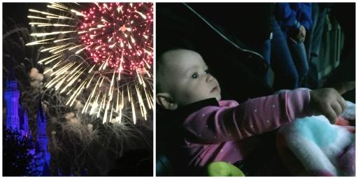 Disney_collage-fireworks