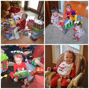 Christmasday_collage