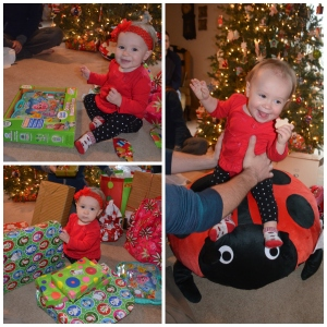 present_collage
