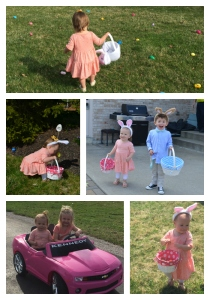 easter_collage