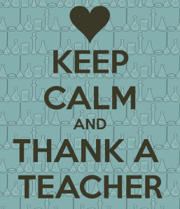 keep-calm-and-thank-a-teacher-39