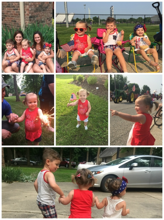 4thJuly_collage