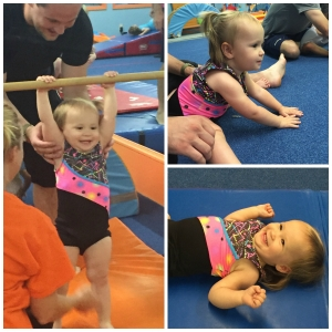 gymnastics_collage