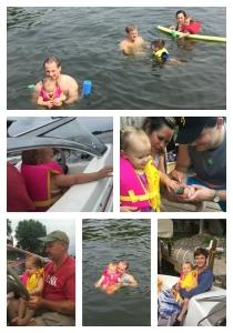 lake_collage