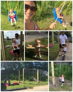 playground_collage