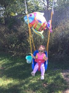 Kinsie-birthday_34