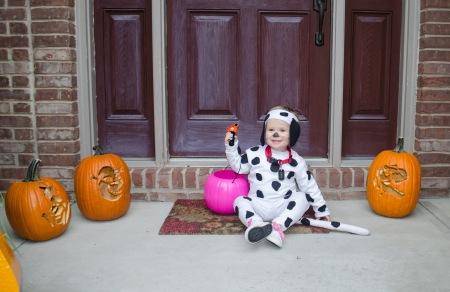 Halloween15-1-2