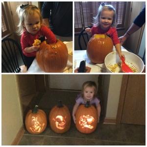 pumpkincarving_collage