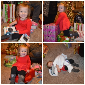 Christmas_eve_collage