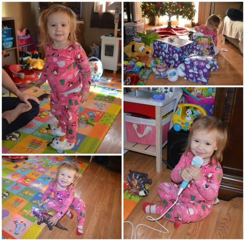 Christmas_gifts_collage