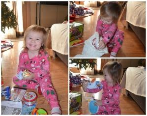 Christmas_stocking_collage