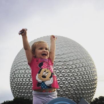 Disney_125