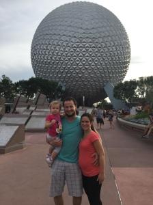 Disney_127