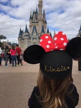 Disney_21