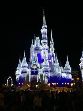 Disney_49