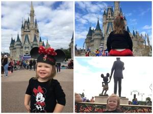 MK-castle_collage