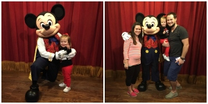 MK_Mickey_collage