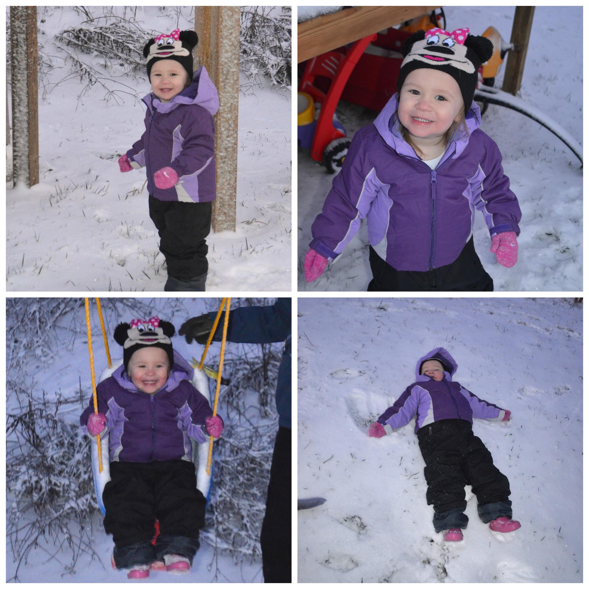 snow_collage