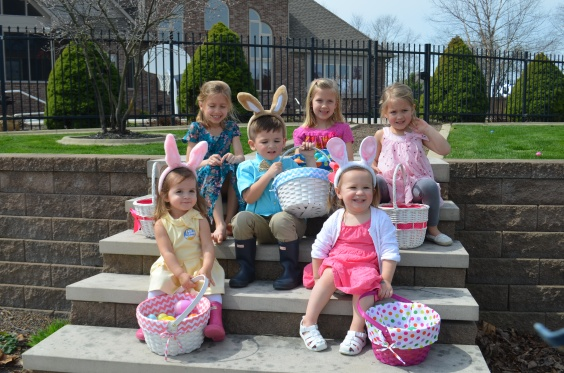 Easter_2016_20
