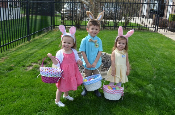 Easter_2016_23