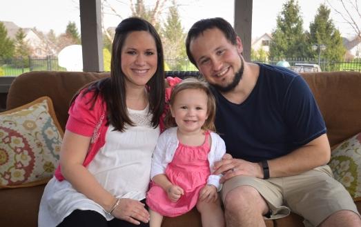 Easter_family-1