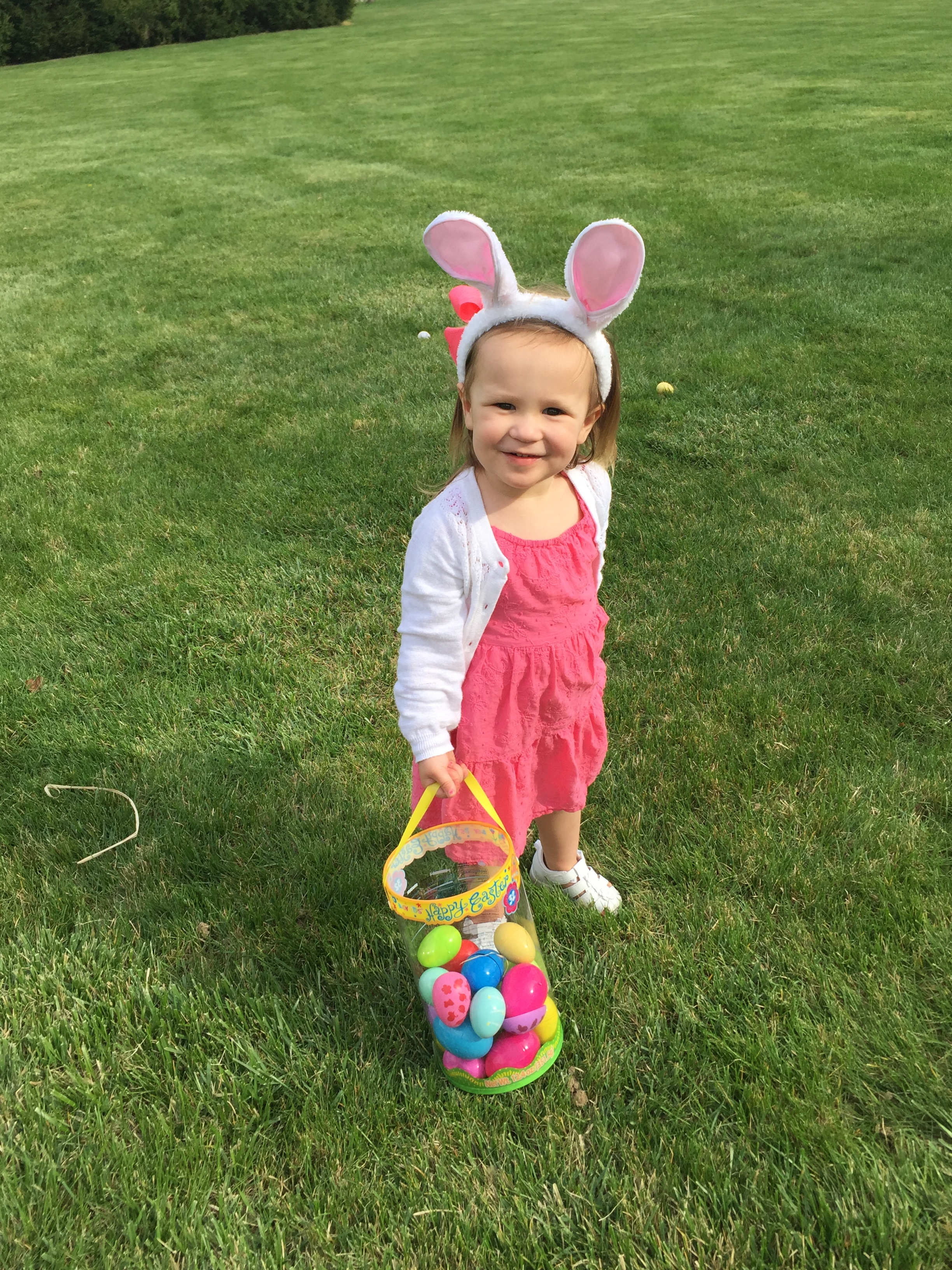 Easter_phone_43