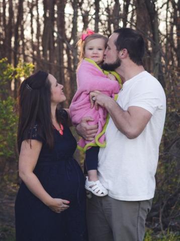 Maternitypics-1-14