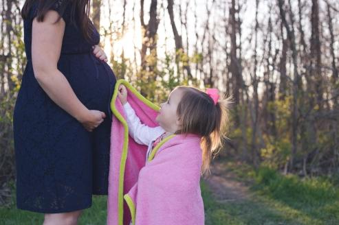 Maternitypics-1-15