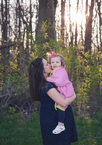 Maternitypics-1-16