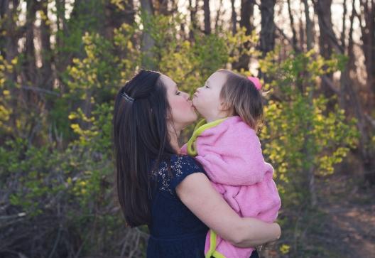 Maternitypics-1-19