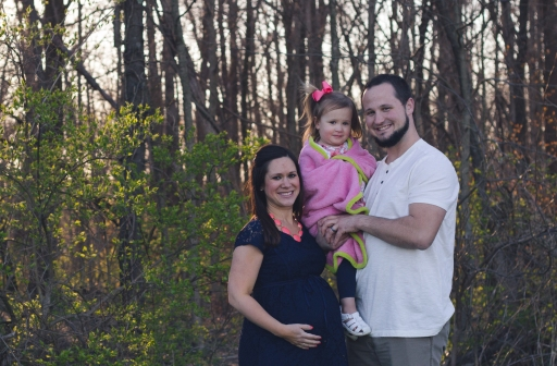 Maternitypics-1-23