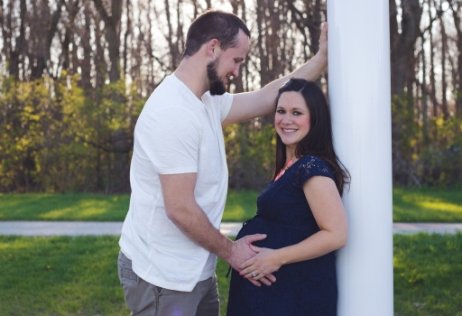 Maternitypics-1-7